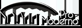 Pro-Moderno